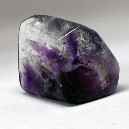 brandberg amethyst stone